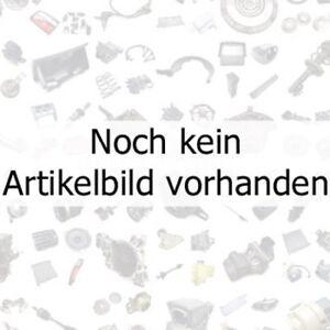 gleitschiene-cadena-distribucion-25326