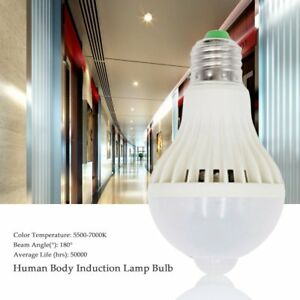 E27-B22-LED-PIR-Motion-Sensor-Lamp-5W-7W-9W-Human-Body-Induction-Lamp-Bulb-aC