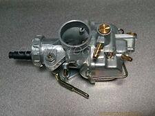 Honda carb carburetor SS50 CL70 Z50 CD50 CD70 CT70 SL70 S90 CL90 PLS Read! H2037
