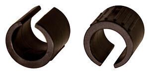 Klemmgleiter-Kunststoff-Moebelgleiter-zum-Klipsen-Freischwinger-Stuhl-Gleiter