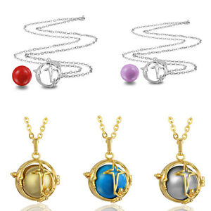 Gold silver christmas bells pendants charms jingle harmony ball image is loading gold silver christmas bells pendants charms jingle harmony aloadofball Image collections