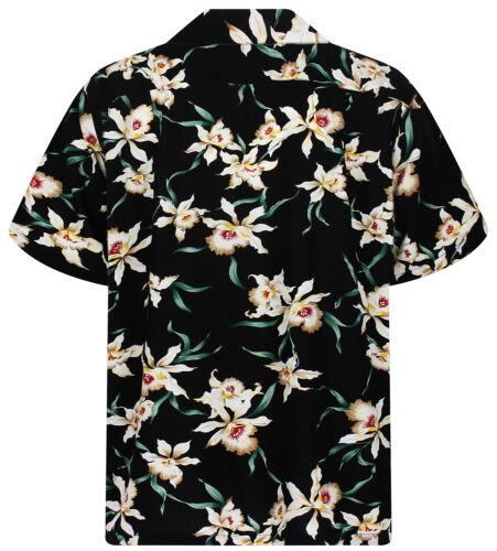 Tom Hawaiana Limited Star Selleck Orchid Camicia Magnum Original vdUqwv