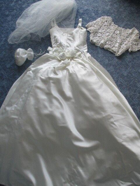 Hochzeitskleid    Bekannt für seine hervorragende Qualität    Fairer Preis    Vorzüglich