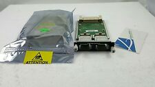 DELL YY741 STACKING MODULE POWERCONNECT 10GB for 6224 6248