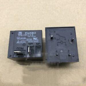 Power Tilt//Trim Reservoir Mercruiser w// 4 Screw Attachments 883166A2 18-6778