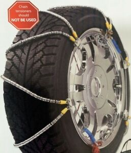 SCC-SEE-LIST-OF-SIZES-LT-PRO-Z-CABLE-TIRE-CHAINS-55