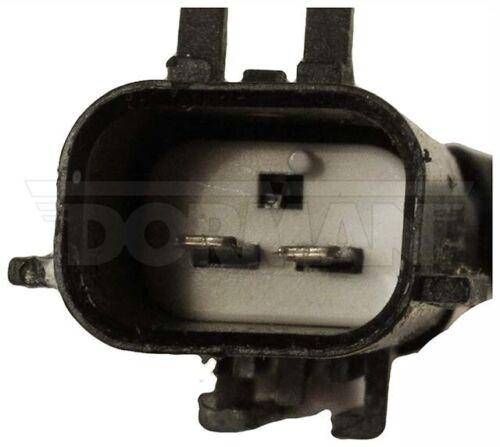 For Dodge Dakota Durango Front Driver Left Power Window Motor /& Regulator Dorman