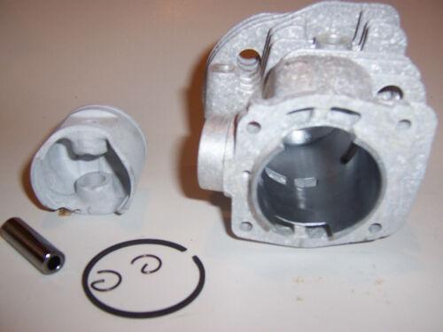 346xp 350 351 353  Cylinder kit for Husqvarna chainsaw