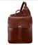 Siamod-25414-Manarola-Collection-Sabotino-Vertical-Sling-Messenger-Bag-Cognac thumbnail 1