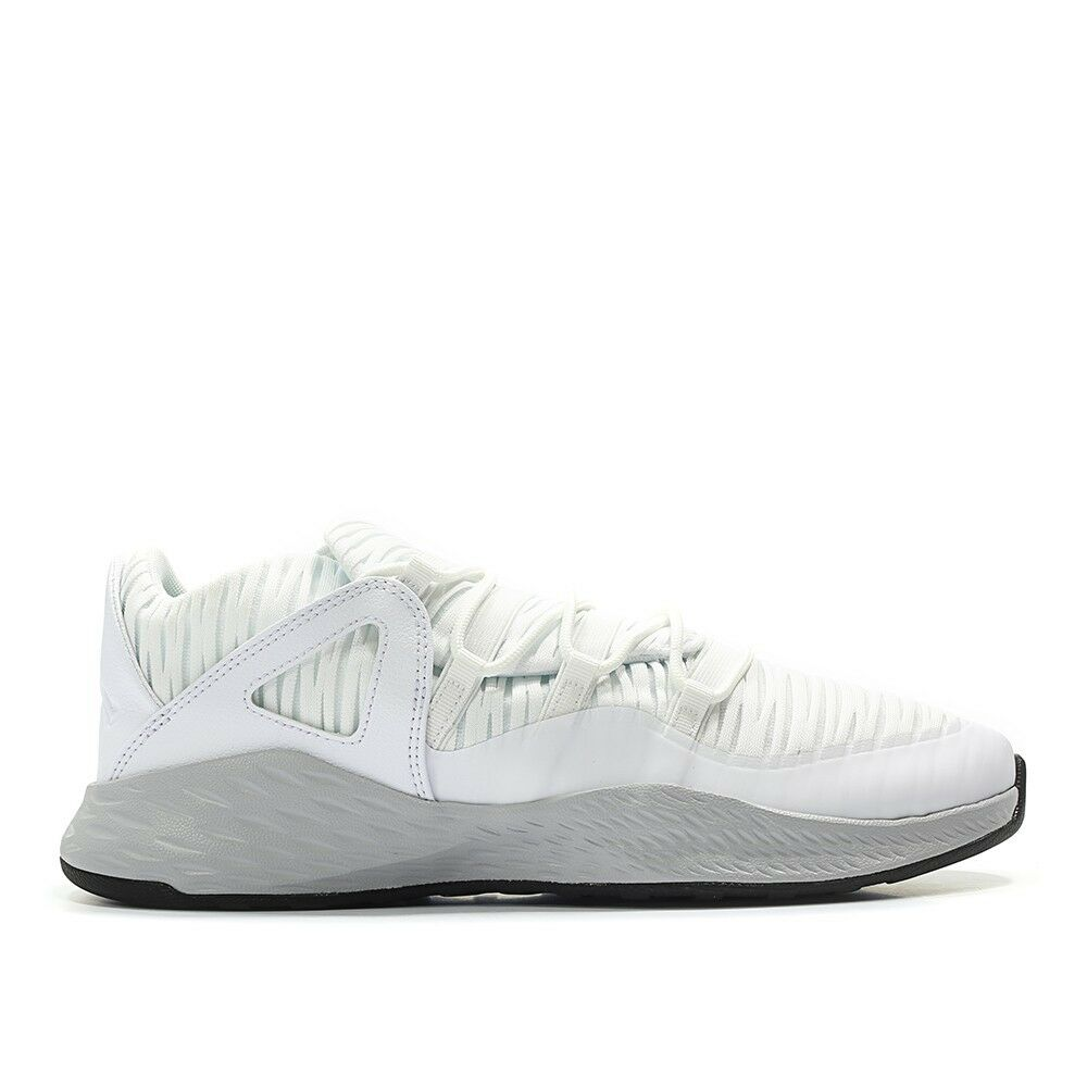 Nike Men Jordan Formula 23 Casual shoes White 919724-103 US7-11 04'