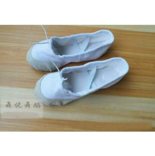 Womens Girls Comfort Boat Shoes Flats Ballet Dancing Ballerina Shoes Plus Size N