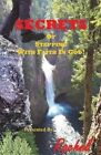 Secrets of Stepping with Faith in God by Rachel (Paperback / softback, 2013)
