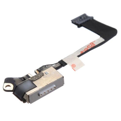 "DC Power Charging Jack Board Flex For MacBook Pro Retina 13.3/"" A1502 820-3584-A"
