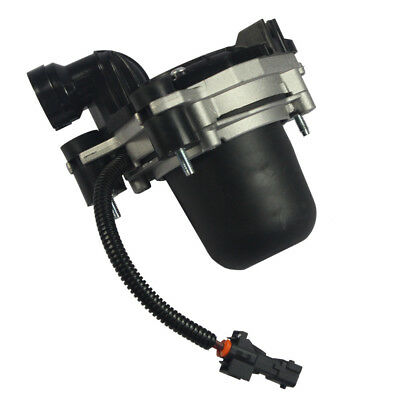 Secondary Air Pump For 2003-2011 Saab 9-3 2010-2011 9-5 Cadillac SRX 55560133