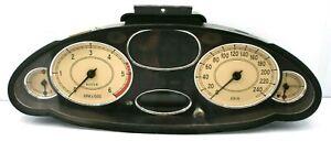 Rover-Cuadro-de-Instrumentos-Velocimetro-y-Relojes-YAC110477