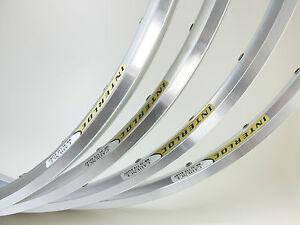 IRD-Cadence-VSR-28h-x-700c-rear-specific-road-rim-light-395g-niobium-alloy