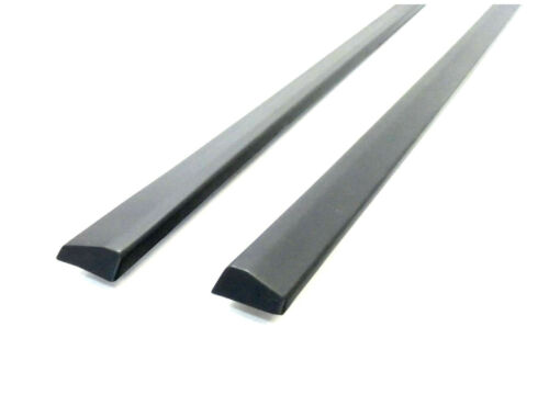 re barra de protección para 51131934181 51131934182 Barra 2x atrás puerta Li
