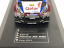 thumbnail 3 - Ford-Fiesta-RS-WRC-No11-T-Neuville-N-Gilsoul-2013-Italy-1-43-Scale