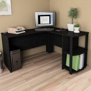 Shaped-Corner-Desk-Computer-Workstation-Home-Office-Executive-Work