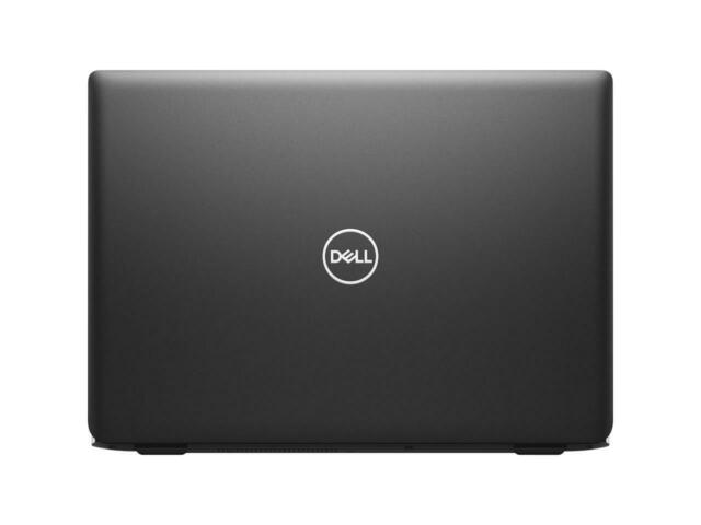 AS IS - Dell Latitude3340 - NO RAM NO HDD  N0 adaptor - FOR PARTS