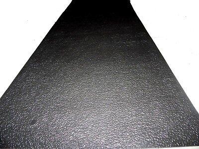 3/' WIDTH 3//8/'/'Thick Ribber Foam Surface Anti Fatigue Matting  Industrial Mats.