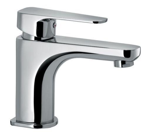 PAFFONI - MISCELATORE MONOCOMANDO per lavabo SLY SY075
