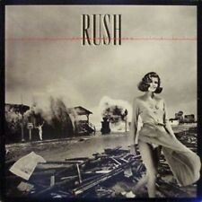 Rush - Permanent Waves [New Vinyl]