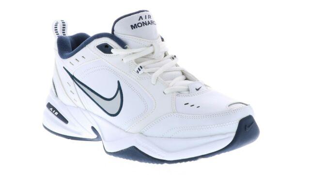 Nike Air Monarch Men's Training Sneaker Shoes