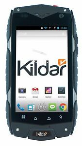 Rugged-Android-Phone-IP68-1-2GHz-Quad-Core-4inch-Kildar-Data-Terminal-H4041