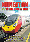 Nuneton And Trent Valley Line (DVD, 2007)