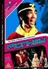 Monkey - Episodes 31-33 1980 DVD