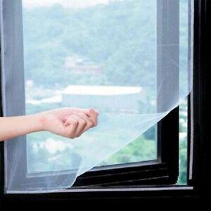 Anti-Mosquito-Window-Screen-DIY-Adhesive-Net-Mesh-Anti-Insect-Window-Curtain