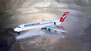 Herpa-Wings-528269-Qantas-Link-Boeing-717-1-500