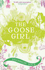 The Goose Girl by Shannon Hale (Paperback, 2009)