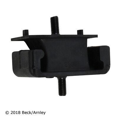 Ignition Coil Beck//Arnley 178-8477 fits 95-97 Mazda Miata 1.8L-L4