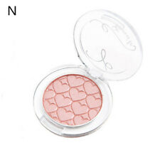 18 Colors Eye Shadow Makeup Powder Pigment Mineral Glitter Matte Eyeshadow