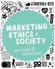 Marketing Ethics and Society by SAGE Publications Ltd (Hardback, 2015)