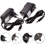 DC-5-6-9-12V-1-2-3A-AC-Adapter-Charger-Power-Supply-for-LED-Strip-Light-New-HOT miniature 3