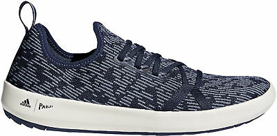 Adidas Men's Water Shoes Terrex Climacool Boat