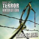 Mord in Serie 17: Terror hinter Gittern (2015)