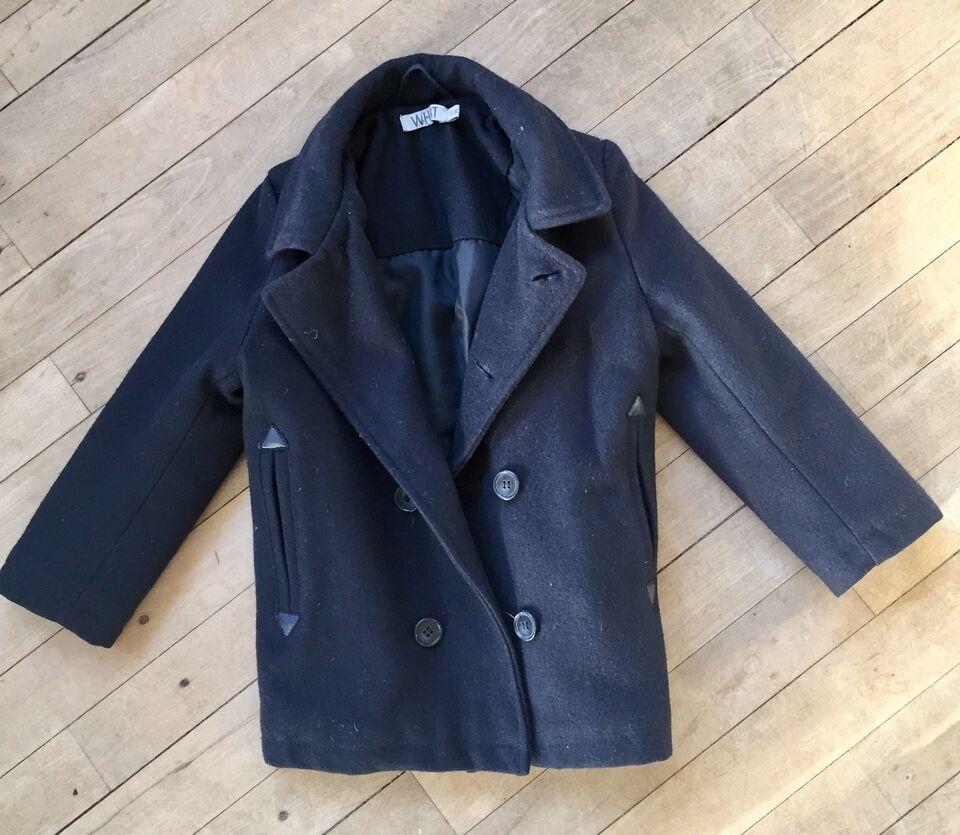 jakke frakke