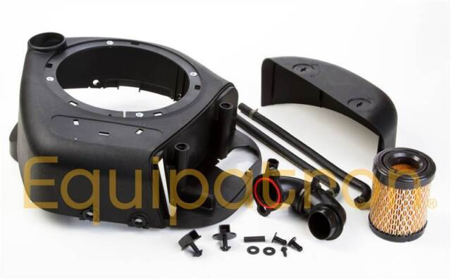 Briggs & Stratton 591906 Blower Housing Replaces # 796414, 698473, 697083