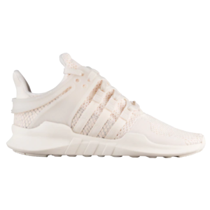 "buy online 18e4a 9f068 Details about Adidas EQT Support ADV C BY9949 ""Off White"" Kids NWT NIB $70  MSRP"