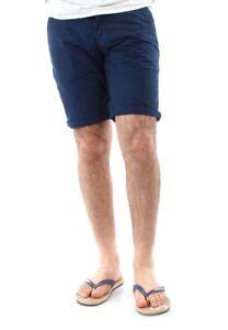 Men's Clothing Shorts Fast Deliver Mod Bermudas Hombre Sp15 Bs538 Azul Oscuro