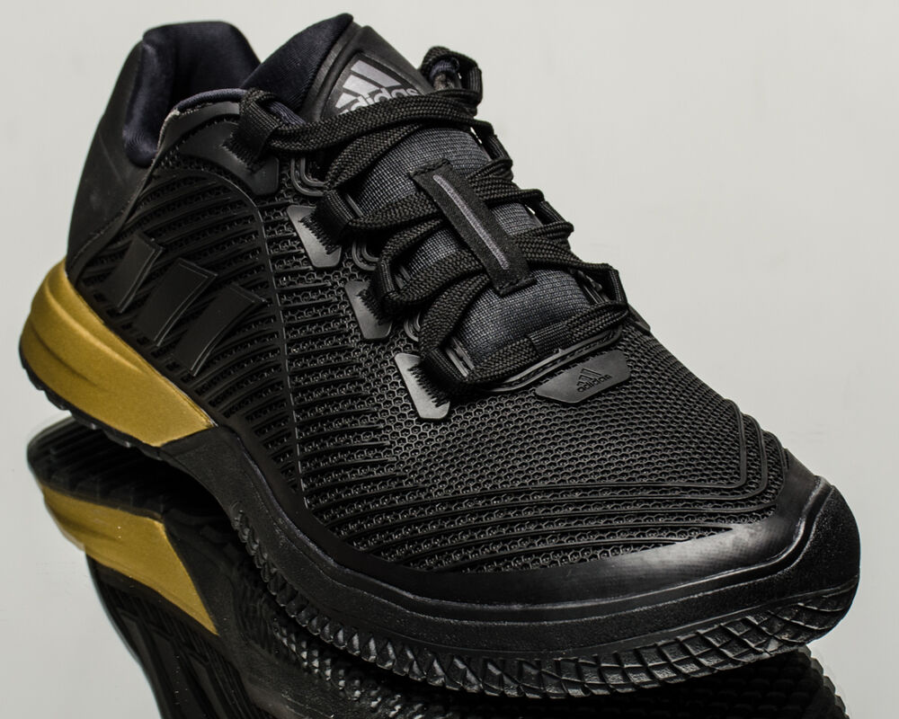 adidas CrazyPower TR crazy powerhommetraining chaussures NEW noir BB3207