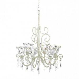 HOME-LIGHTING-DECOR-CRYSTAL-BLOOMS-6-CANDLE-CHANDELIER