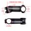3K-Carbon-Cover-Bicycle-Handlebar-Stem-31-8-70-110mm-MTB-Road-Bike-Stem-17 thumbnail 2