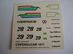 F1-DECALS-KIT-1-43-COPERSUCAR-FD04-1977-EMERSON-FITTIPALDI-1-43-DECALS