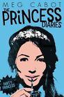Party Princess by Meg Cabot (Paperback, 2016)