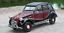 Welly-1-24-Citroen-2CV-6-Charleston-Diecast-Model-Sports-Racing-Car-Red-IN-BOX thumbnail 1